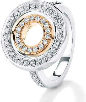 Boodles Roulette Spinning Ring
