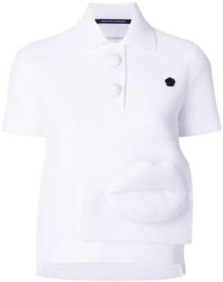 Viktor & Rolf Capsule Polo 1.1 shirt