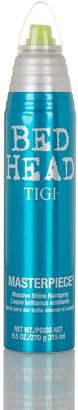 Tigi Bed Head Masterpiece Hairspray - 9.5oz