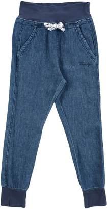 Freddy Denim pants - Item 42694719JF