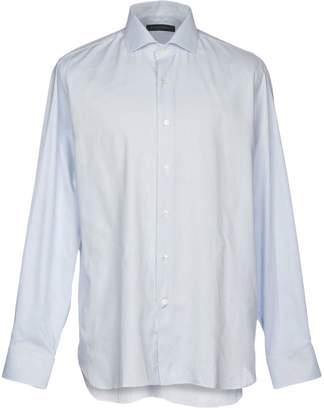 Andrea Morando Shirts - Item 38763902XC