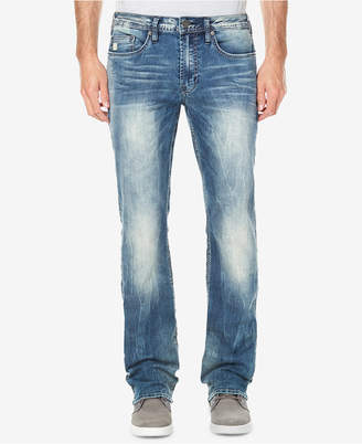 Buffalo David Bitton Men Relaxed-Fit Driven-x Jeans
