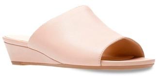 Clarks Parram Wedge Sandal