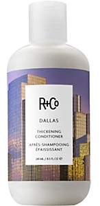 R+CO Women's Dallas Thickening Conditioner