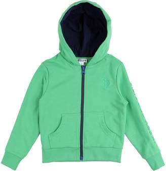 U.S. Polo Assn. Sweatshirts - Item 12231135QK