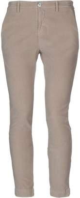 Aglini Casual pants - Item 13225724OW