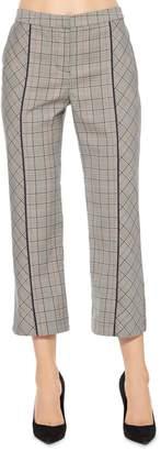Parker Owen Pants