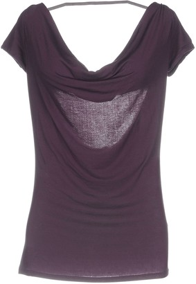 Aniye By T-shirts - Item 12123828WT