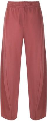 OSKLEN Rustic Cool Shape trousers