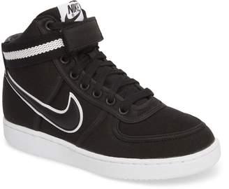 Nike Vandal High Top Sneaker