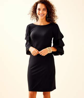 Lilly Pulitzer Leonie Dress
