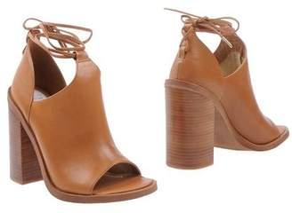 Windsor Smith Shoe boots