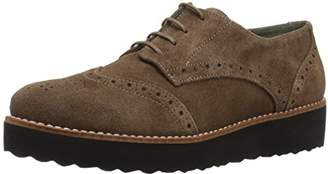 Andre Assous Women's Tate Oxford