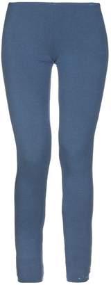 MET Leggings