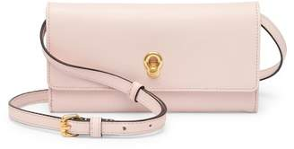 Cole Haan Zoe Smartphone Crossbody Bag