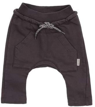 STICKY FUDGE Casual trouser