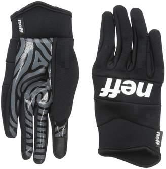 Neff Men's Ripper Glove