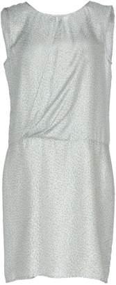 Malo Short dresses - Item 34793980OQ