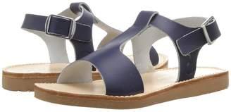 Freshly Picked Malibu Sandal Girls Shoes