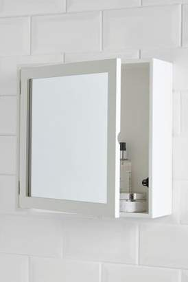Next Bathroom Cabinet