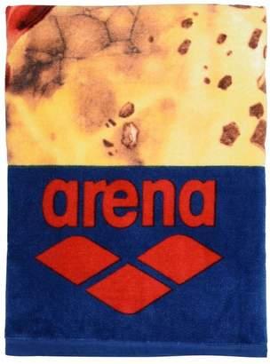 Arena Beach towel