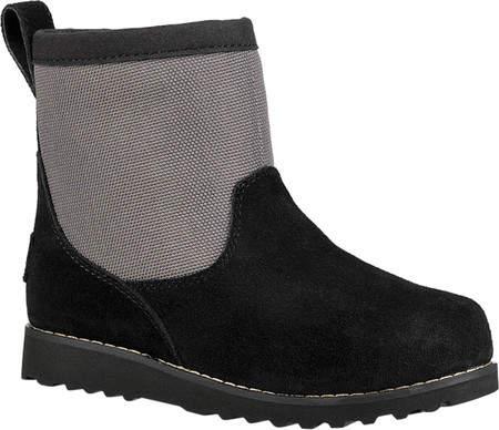 Ugg UGG Bayson II Winter Boot (Children's)