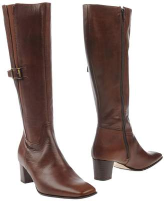 DONNA SOFT Boots - Item 44659140MR