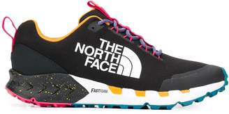 The North Face Spreva Pop trainers