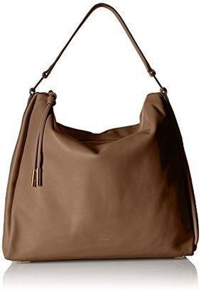 Vince Camuto Josie Hobo Shoulder Bag $225 thestylecure.com