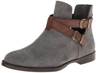 Bella Vita Women's Raine Boot