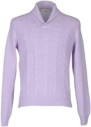 Della Ciana Sweaters - Item 39676447NF