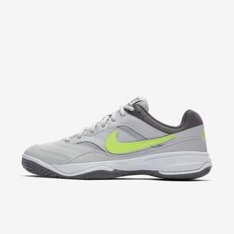 Nike NikeCourt Lite HC Women's Tennis Shoe