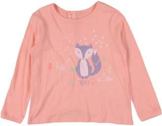 Roxy T-shirts - Item 12039832CW