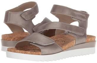 Romika Hollywood 04 Women's Dress Sandals