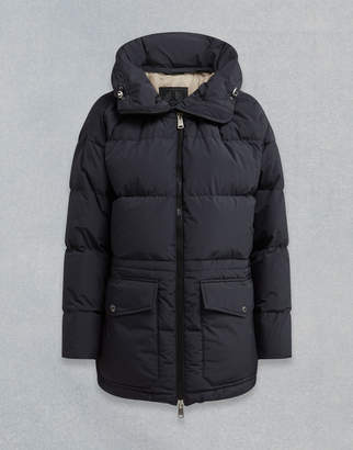 Belstaff Canova Down Jacket