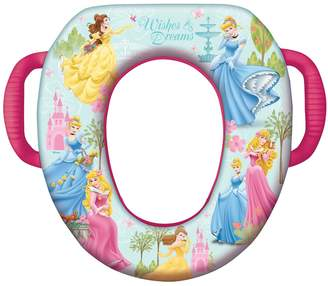 Disney Princess Potty Seat