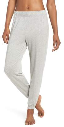 Splits59 Marina Sweat Pants
