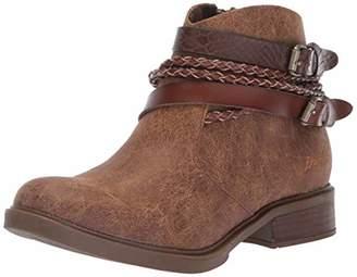 Blowfish Women's Vianna Fashion Boot