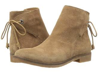 Lucky Brand Gwenore Women's Boots