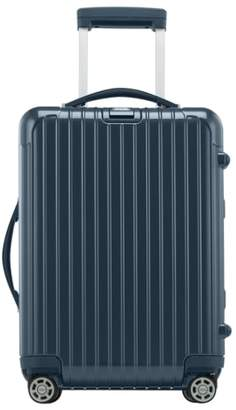 Nordstrom x RIMOWA Salsa 22-Inch Deluxe Cabin Multiwheel(R) Carry-On