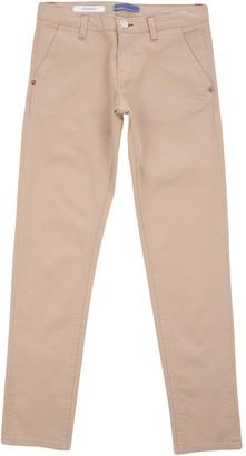 Gaudi' GAUDÌ Casual pants - Item 13006310