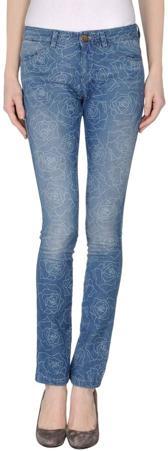 55DSL Jeans