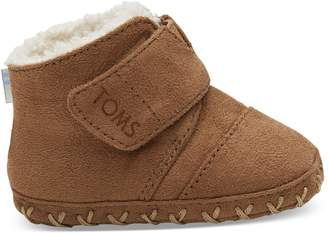 2d987c979845f Toms Shoes For Boys - ShopStyle Canada