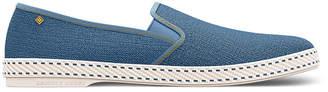 Rivieras Blue Jean 10 Degrees