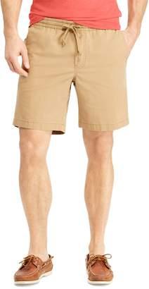 Chaps Men's Classic-Fit Deck Shorts