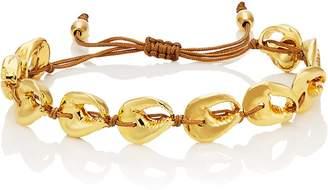 TOHUM DESIGN Women's Crab Shell Bracelet
