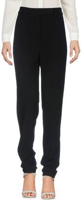 Philipp Plein Casual pants - Item 13170993JJ