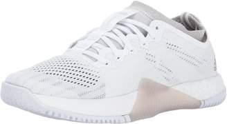 adidas Women's CrazyTrain Elite Training Shoes