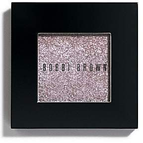 Bobbi Brown Women's Sparkle Eye Shadow - Cement