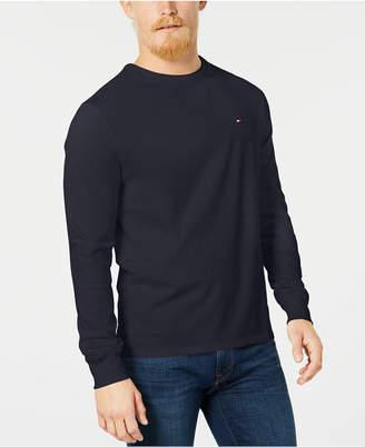 Tommy Hilfiger Men Nantucket T-Shirt